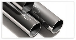 Carbon And Alloy Steel Tubes