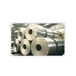 Hastelloy Sheets, Plates & Coils