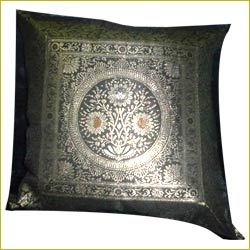 Emboidered Cushion Covers