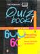 The Penguin - Quiz Book 7