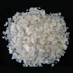 Aluminium Chloride, Tuticorin, India - Offer-