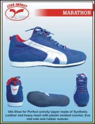 Sports%20Goods%20In%20Marut