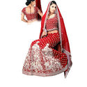 wedding lehengas amp wedding sarees