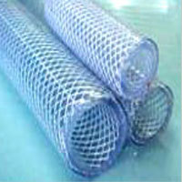 Braided Hose, Nylon Braided Hose, PVC Nylon Braided Hose