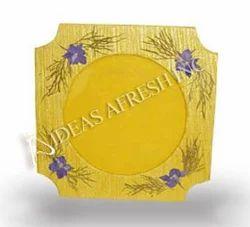 Decorative Paper Photo Frames