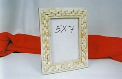 Photo Frame And  Boxes