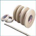 Silicone Elastomer Tape