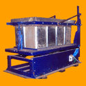 Filling Machine & Tin Filling Machine