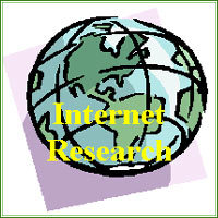 external image internet-research_250x250.jpg