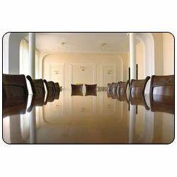 Классический стиль деловой встречи Конференции интерьер