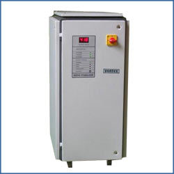 Air Cool Stabilizer