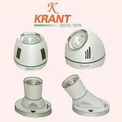 Lamp HoldersUrea HoldersLamp Holders ManufacturersUrea