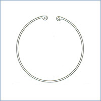 Capsular Tension Rings
