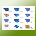 Conveyor Belt Manufacturers Suppliers Amp Exporters Of