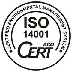 ISO 14001 Consultancy Services