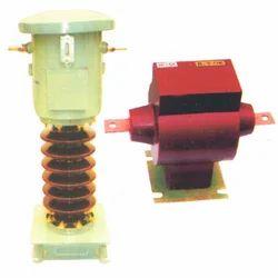 Current Transformer