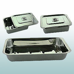 http://1.imimg.com/data/W/7/MY-16850/instrument-tray-with-cover_10238460_250x250.jpg