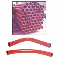 Concrete Pump Pipelines & Accessories