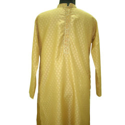 Semi Formal Kurtas