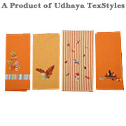 100% Cotton Kitchen & Tea Towels