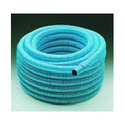 Floating Suction Hose Pipe