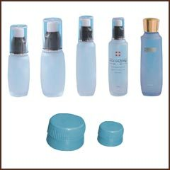 Bottles Caps