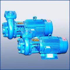 Monoblock+Pump+Motors