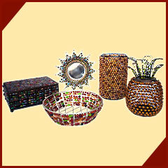 Beaded Items
