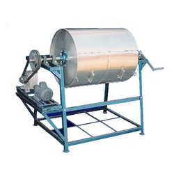 Masala Mixing Machines