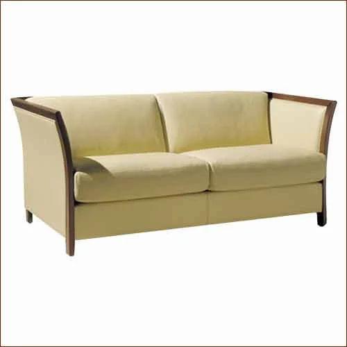Modular Kitchen Services In New Delhi Paschim Vihar By: Wooden Straight Line Sofa, Wooden Straight Line Furnitures