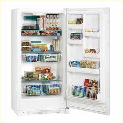 White Westinghouse Freezer
