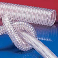 pu food grade hoses
