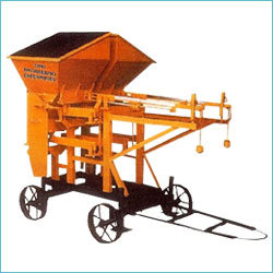 concrete weigh batcher double hopper