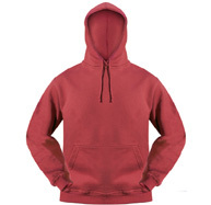 Mens Hooded Sweat Shirts