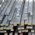 Aluminum Rods, Bars