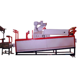 Copper Wire Annealing Furnaces