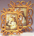 Picture Frame Type 1