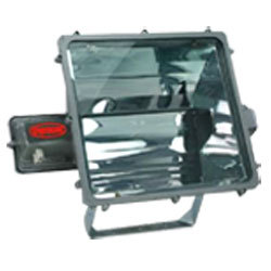 Flood Lights-MPFLF HPSV/MH 2250/2400