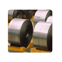 Carbon Steel & Alloy Steel Plates / Alloy Steel Sheets