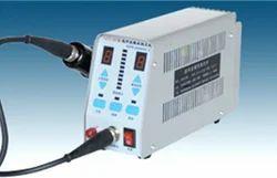 Ultra Ii -Ultrasonic & Edm Erosion Polishing Machine