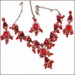 Victoria Jewellery