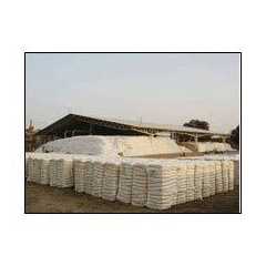 Organic Raw Cotton Bales