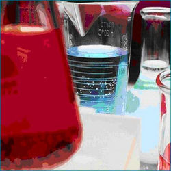 Training In Chemical Engineering Applications