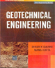 Geotechnical Engineering(Book)