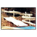 Swimming Pool Slides, Water Park Swimming Pool Slides