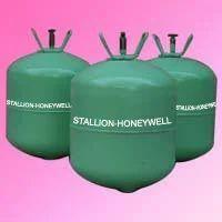 Fluorine Refrigerant(R22 /R 134 A ETC