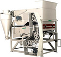 Seed / Grain Cleaner (PC - 5)