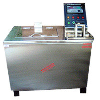 HTHP Beaker Dyeing Machine