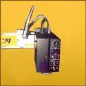 Optical Profile Cutting Machines- Gas/Plasma
