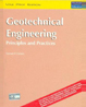 Geotechnicals Engineering